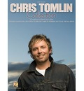 Chris Tomlin Collection - Chris Tomlin
