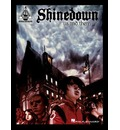 Shinedown - Us and Them - Shinedown