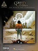 Coheed and Cambria: No World for Tomorrow