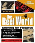The Reel World: Scoring for Pictures
