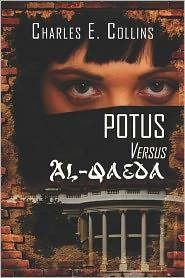Potus Versus Al-Qaeda
