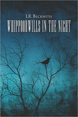Whippoorwills In The Night