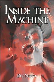 Inside The Machine - Duc Nguyen