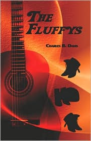 The Fluffys - Charles R. Davis