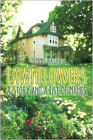Lawnflowers - Dennis Bauer