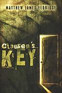Clausen's Key