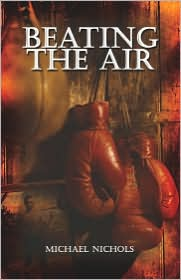 Beating The Air - Michael Nichols
