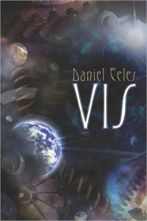 Vis - Daniel Eeles