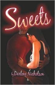 Sweets - Darlene Nicholson