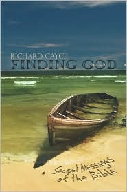 Finding God - Richard Cayce