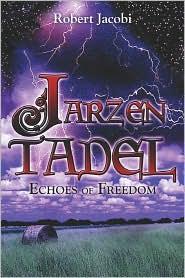 Jarzen Tadel - Robert Jacobi