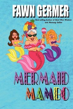 Mermaid Mambo - Germer, Fawn P.