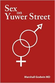 Sex on Yuwer Street