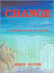 Change - Simon Oliver