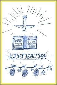 Ephphatha - T.L.C Succour