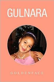 Gulnara - Goldenface