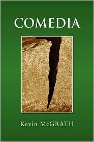 Comedia - Kevin Mcgrath