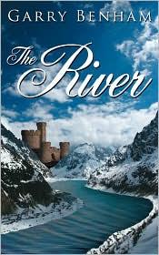 The River - Garry Benham