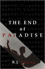 The End of Paradise - R. J. Young