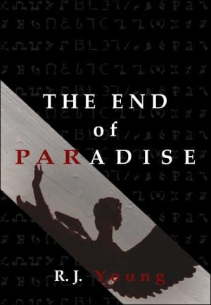 The End of Paradise - R.J. Young
