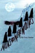 Nuns and Werewolves: A Modern Day Tale of Witchcraft and Deception