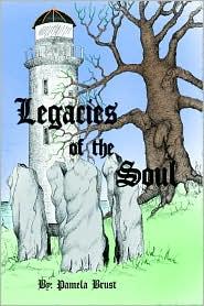 Legacies of the Soul
