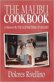 The Malibu Cookbook