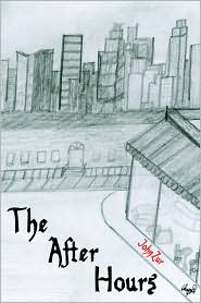 The After Hours - John Zur