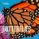 Face to Face with Butterflies - Darlyne Murawski