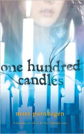 One Hundred Candles - Mara Purnhagen