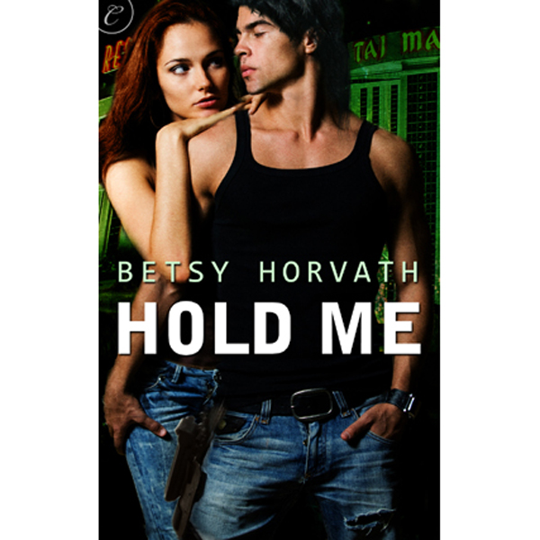Hold Me , Hörbuch, Digital, 1, 784min - Betsy Horvath