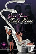 Give Some Take More: Is Blood Thicker Than Water