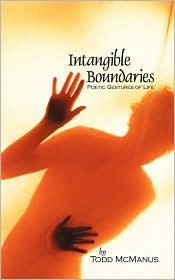 Intangible Boundaries