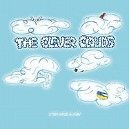 The Clever Clouds