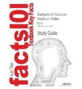 Studyguide for Precalculus Graphs and Models by Al., ISBN 9780321279064 - Cram101 Textbook Reviews