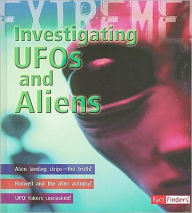 Investigating UFOs and Aliens - Paul Mason