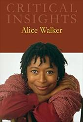 Critical Insights: Alice Walker - Warren, Nagueyalti
