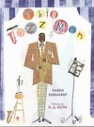 This Jazz Man [With Hardcover Book(s)]