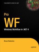 Bukovics, Bruce: Pro WF
