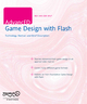 AdvancED Game Design with Flash - Rex van der Spuy