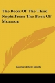 Book of the Third Nephi from the Book of Mormon - George Albert Smith
