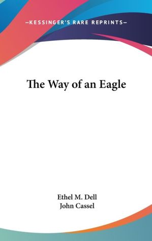 Way of an Eagle