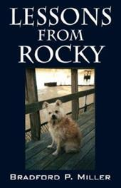Lessons from Rocky - Miller, Bradford P.