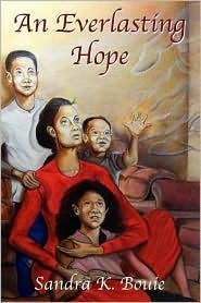 An Everlasting Hope - Sandra K Bouie