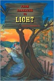 From Darkness To Light - Charles Hamilton Sr