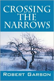 Crossing The Narrows - Robert Garson