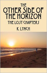 The Other Side Of The Horizon - K Lynch