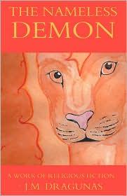 Nameless Demon - Joseph Dragunas
