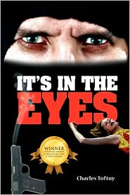 It's In The Eyes - Charles Toftoy