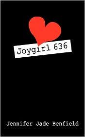 Joygirl636 - Jennifer Jade Benfield